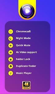 Video Player All Format Premium v1.8.6 MOD APK 2