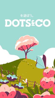 Dots & Coのおすすめ画像1