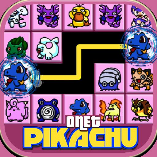 PIKACHU ONET Classic