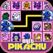 Tải Game PIKACHU ONET Classic