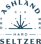 Ashland Hard Seltzer Blackberry Lemonade