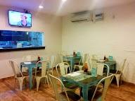 Cafe Wink photo 5