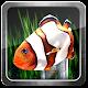 My 3D Fish II v2.3