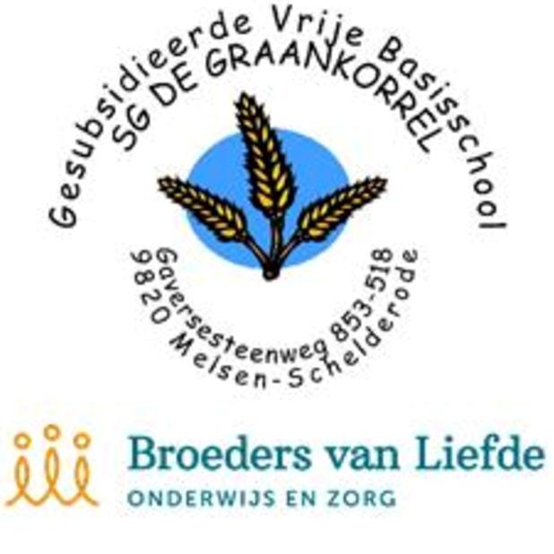 S.G. De Graankorrel