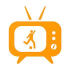Tivi Net: Xem tivi online