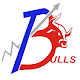 Download Bigbulls For PC Windows and Mac
