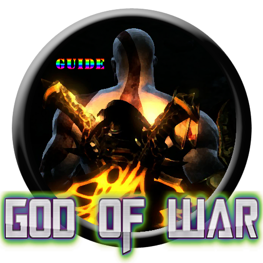 Guide God of War