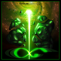 Alpha Wave APK