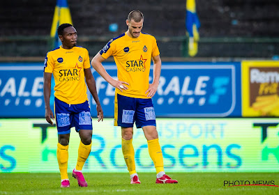 "Waasland-Beveren dans l'attente : ""On part du principe que le match aura lieu"""