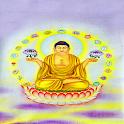 Viếng Chùa Online icon