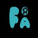FootbApp icon