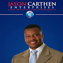Jason Carthen Enterprises icon