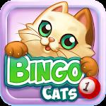 Bingo Cats 1.2.4