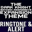 The Dark Knight Theme Ringtone icon