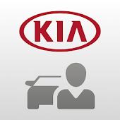 Kia Online