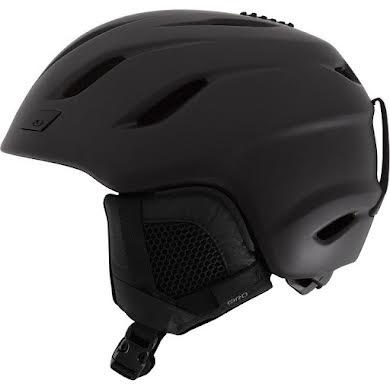 Giro Timberwolf Cold Weather Helmet