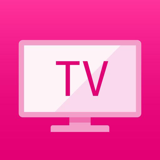 Android aplikacija Extra TV Mobile