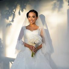 Wedding photographer Sergey Markin (markinsergej). Photo of 13.09.2015