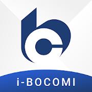 BOCOMI SERVICES