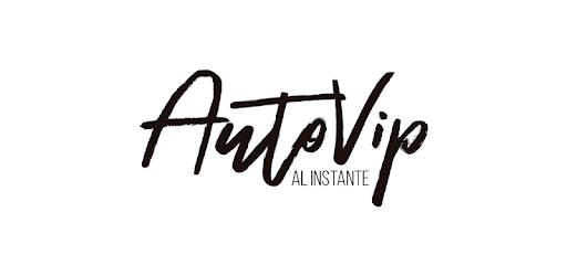 AutoVip