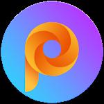 Pie Launcher 9.0 🔥 1.8