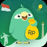 App PinjamanGo - Pinjam Dana Uang Rupiah Kredit APK for Windows Phone