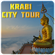Download Krabi City Tour For PC Windows and Mac