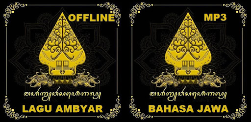 Lagu Ambyar Bahasa Jawa Mp3 Offline Apk App Free Download For