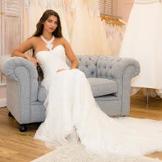 Esküvői fotós Peter Farkas (AlbaWolfPhoto). Készítés ideje: 23.08.2017