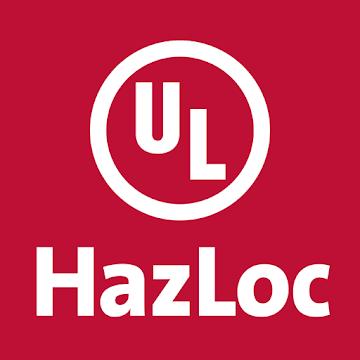 UL HazLoc