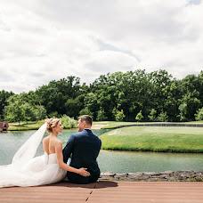 Wedding photographer Andrey Bidylo (andreybidylo). Photo of 14.08.2017