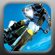 Motocross Extreme 3D