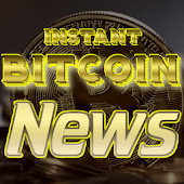 Latest Bitcoin Crypto News as they happen