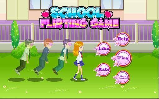 flirting games for kids 2 5 2 1