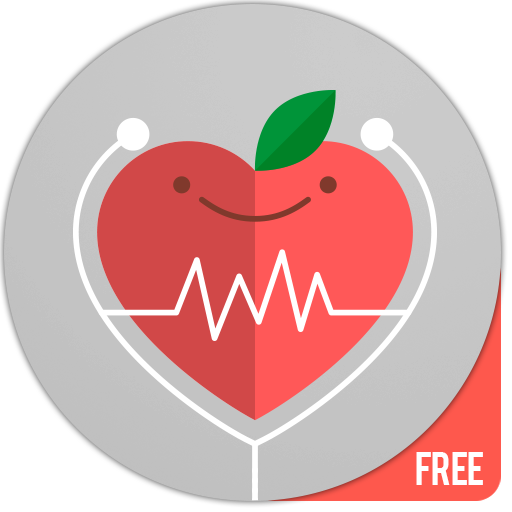 Eat healthy for FREE