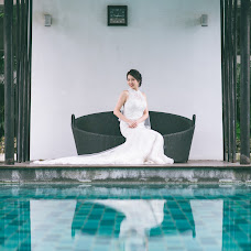 Wedding photographer Ivan Lim (ivanlim). Photo of 04.12.2017