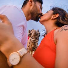 Wedding photographer Divyam Mehrotra (Divyam). Photo of 28.08.2017