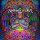Ayahuasca FM APK