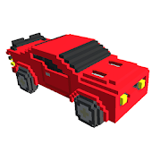 Cars 3D Color By Number: Voxel, Pixel Art Coloring Android APK Download Free By Coloring By Number - Pixel Art Games : Next Tech