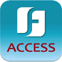MobileAccess icon