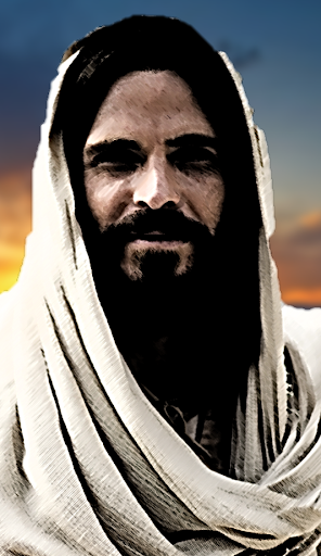 The Bible Images screenshot 18