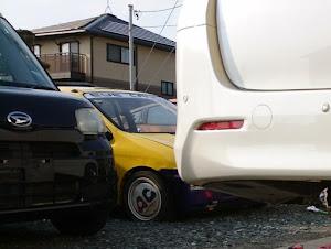 アルファード ANH20W のカスタム事例画像 あき@浜松さんの2020年04月06日22:51の投稿