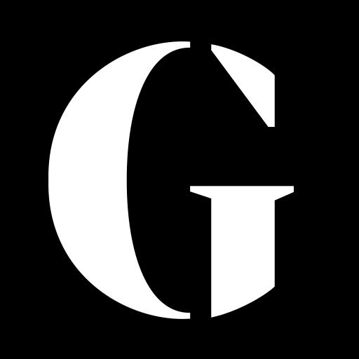 The Guardian - News on Google Play
