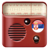 Radio Romania - FM Radio Online Android APK Download Free By Camiofy