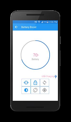 玩免費工具APP|下載快速电池充电 app不用錢|硬是要APP
