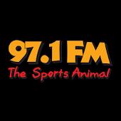 Sports Animal Tulsa
