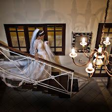 Wedding photographer Junior Pereira (juniorpereira). Photo of 30.11.2016