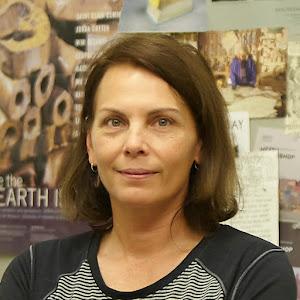 Lesley Baker