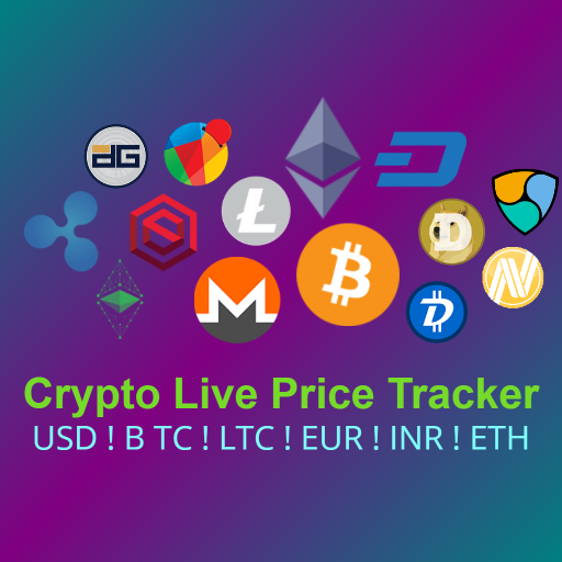 ripple cryptocurrency price inr