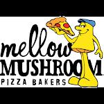 Mellow Mushroom - Sunset Hills
